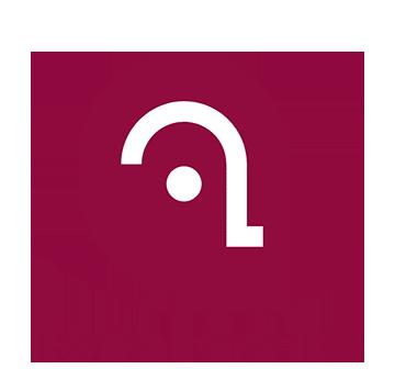 Global IPTV Streaming Provider   Best IPTV - TotalGoTV